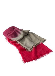 emilie scarf