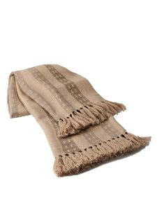eve chain scarf