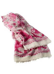 ena totem scarf