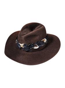 telluride hat
