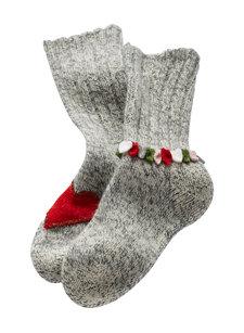 elli socks