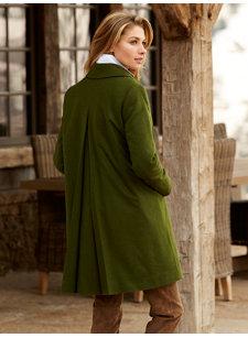 christa coat