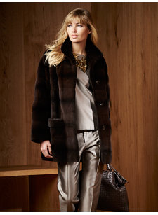 geneva mink coat