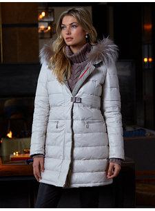 cierra jacket