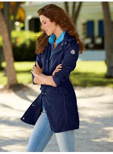 argelia walker jacket