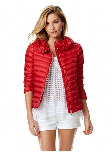 villaret coat