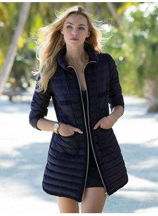 bogue jacket