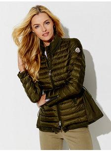 grenouille jacket