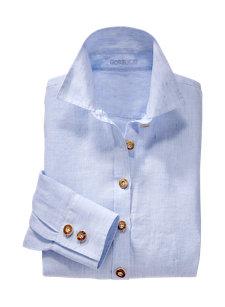 mariana horn shirt