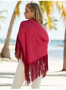 chantal shawl