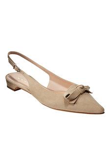 indie slingback shoe