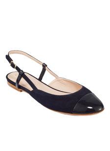 niki slingback shoe