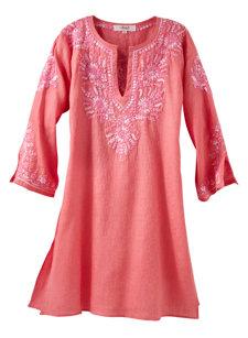 holly rose shirt