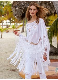 cayla shawl