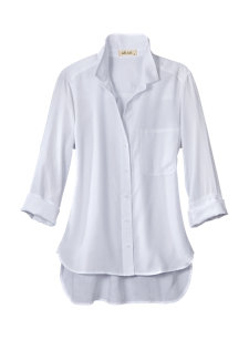 bree white shirt