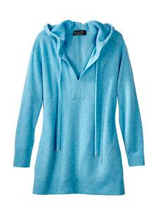 marlee hoodie