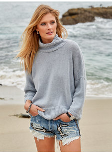 mara sweater