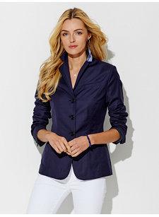 sanya jacket