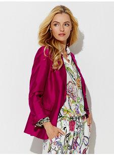 elise rose jacket