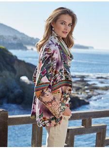 elsbeth voyage jacket