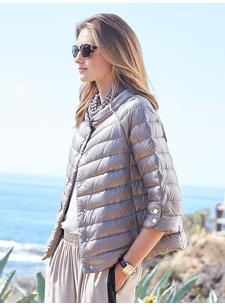 sophy jacket