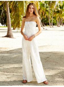 beryl jumpsuit