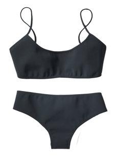 game bikini