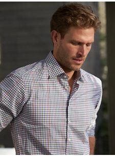 lang shirt