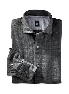 raegan knit shirt