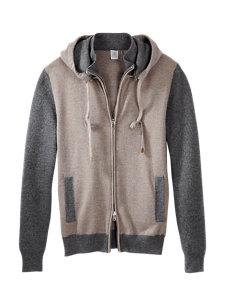 ryan hoodie