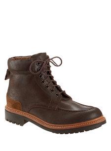 otis hiker boot