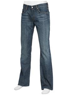 brett ny dark jean
