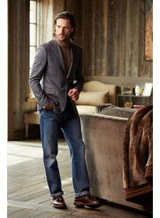 carsen heritage jean