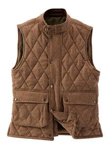 marion vest