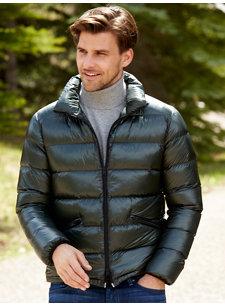 brooks ultra jacket