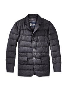conor jacket
