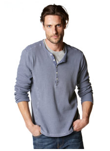 sven thermal henley