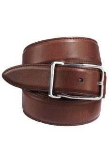 eduardo belt