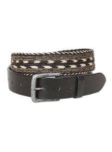 palomino belt