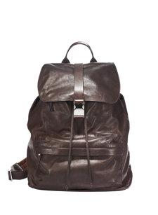 bistro backpack