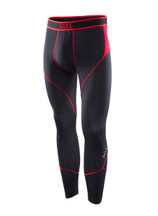 kinetic semi compression tight
