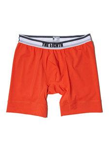 the sport orange