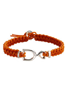 hampton bracelet