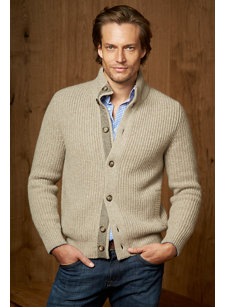 ames cashmere sweater