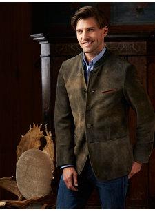 amadeus jacket