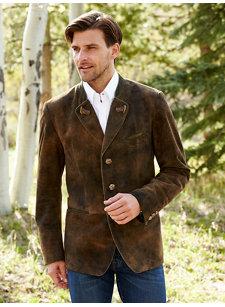 jakob jacket