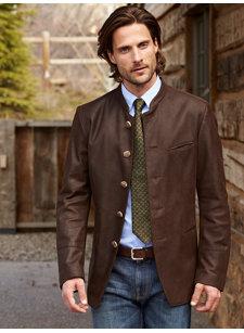 balthasar jacket