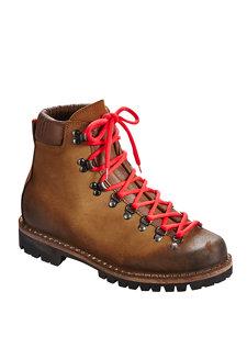men's pochi tochi boot
