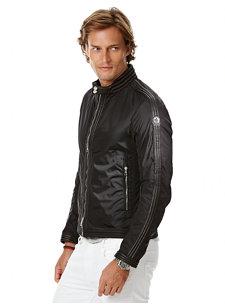 daquine jacket