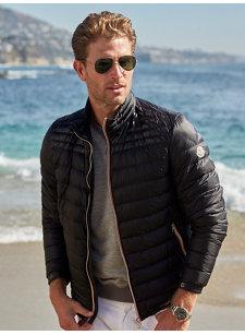 daniel jacket